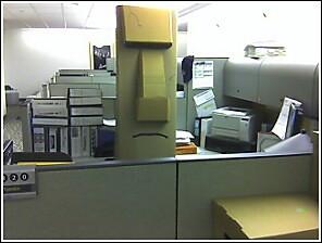 Dark Roasted Blend: Top Office Pranks, Part 3