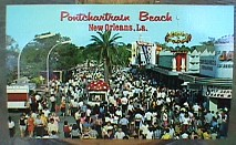 1960smidway (NewcomB) Tags: new school beach orleans lasalle pontchartrain