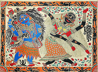 esoteric_dance_shiva_and_kali_dh64sm