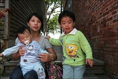 2007國旅卡DAY3(打狗英國領事館)073