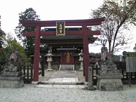 金峯山寺-05
