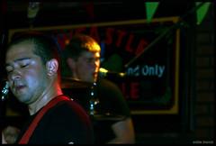 All Is Vanity IMG_3476 (Eddie Blanck) Tags: bands allisvanity