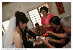 IMG_1646 (yimING_) Tags: wedding malaysia kedah canoneos30d 135mmf2 3december2007 fooaiichuan poonengseong