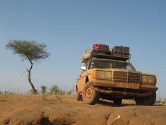 ghana-visa-travel-us