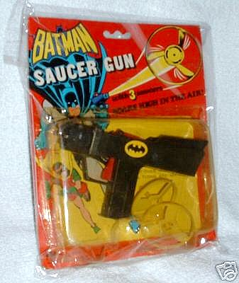 batman_ahisaucergun