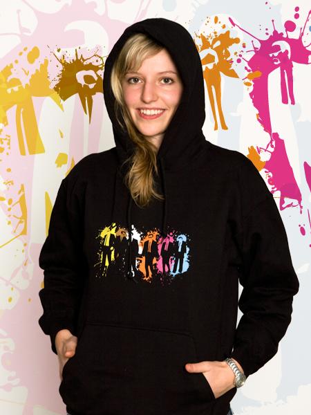 hoodie_reservoir-colors_com