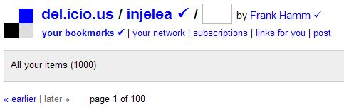 del.icio.us/injelea 1000