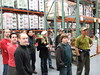 Geeks Doing Good @ SF Food Bank