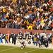 Redskins vs Cowboys - Chris Cooley - 12-30-07