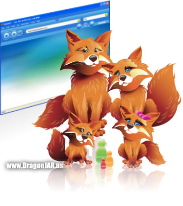 Control Paternal Firefox Gratis