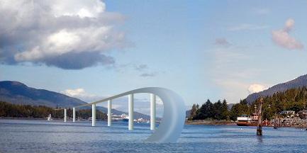 aslaska bridge