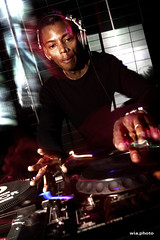 Jeff Mills '07.jpg (ultraberlin) Tags: music berlin jeff club disco photography photo dj foto fotografie dancing detroit mixer nightclub electronicmusic electro techno headphones nightlife mills deejay tresor wia photodesign crossfader jeffmills disko undergroundresistance oliwia owia fotodesign tresorberlin oliverwia ultraberlin top100djs