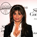 Paula Abdul at Childhood Obesity Event, Simply Consistent , Inc.