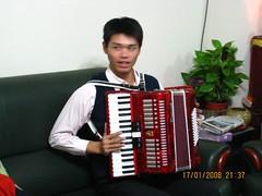 080117 25 (Vicky Yu) Tags: ddm