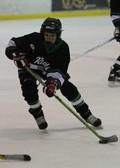 N.Scelsa.05 (DiGiacobbe Photog) Tags: hockey ridley scelsa