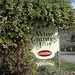 Wine Country Inn sign