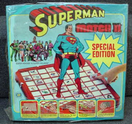 superman_matchgame1.JPG