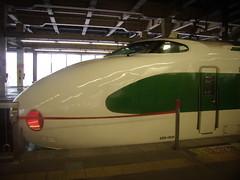 元祖新幹線