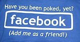 facebook by sitmonkeysupreme, on Flickr