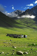 Shandur pass (KamiSyed.) Tags: wedding pakistan pakistani punjab punjabi islamabad weddingphotographer rawalpindi taxila weddingphotography studio9 weddingphotographs weddingpix diamondclassphotographer kamisyed kamransafdar ppo1