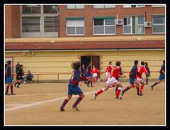 """Damm Barcelona (Cadetes) <a style=""""margin-left:10px; font-size:0.8em;"""" href=""""http://www.flickr.com/photos/23459935@N06/2263397002/"""" target=""""_blank"""">@flickr</a>"""