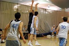 U4_February162008_075 (normlaw) Tags: u4 georgetownmba mcdonoughschoolofbusiness ultimate4basketball