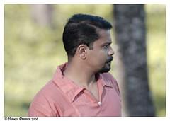 de King of Meet..... Chally (Naseer Ommer) Tags: canon kerala tamilnadu southindia valparai athirappilly kfm naseerommer malayalikkoottam malayalikoottamexpeditiontodewids flickeirtegathering kfm3 malayalikkookfm3malayalikkoottamexpedition wildskerala flikcerite