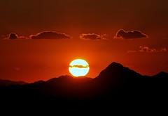 Arizona sunset, Tucson, March 17, 2008 (Ivan S. Abrams) Tags: sunset arizona sun landscapes nikon desert tucson ivan sunsets western getty nikkor abrams scenics gettyimages smrgsbord smorgasbord tucsonarizona nikkorlens 12608 pimacounty officialnikkor southwestunitedstates diamondclassphotographer flickrdiamond onlythebestare nikkor18200mmlens ivansabrams trainplanepro nikond300 pimacountyarizona safyan arizonabar arizonaphotographers ivanabrams cochisecountyarizona westernsunsets gettyimagesandtheflickrcollection copyrightivansabramsallrightsreservedunauthorizeduseofthisimageisprohibited tucson3985gmailcom ivansafyanabrams arizonalawyers statebarofarizona californialawyers copyrightivansafyanabrams2009allrightsreservedunauthorizeduseprohibitedbylawpropertyofivansafyanabrams unauthorizeduseconstitutestheft thisphotographwasmadebyivansafyanabramswhoretainsallrightstheretoc2009ivansafyanabrams abramsandmcdanielinternationallawandeconomicdiplomacy ivansabramsarizonaattorney ivansabramsbauniversityofpittsburghjduniversityofpittsburghllmuniversityofarizonainternationallawyer