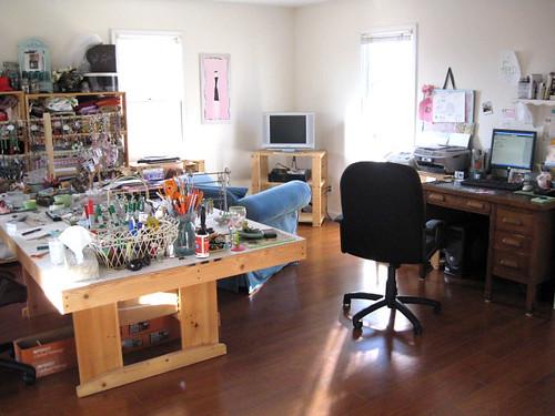 studioafter3