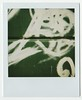 Alley glyphs.