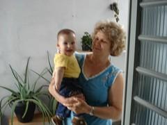2007-10-14-com os avs em casa e no parque santos dumont (01) (asantos4200) Tags: ryan beb boschi