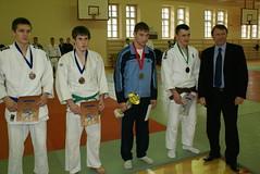 Antras iš dešinės M.Vaitkevičius