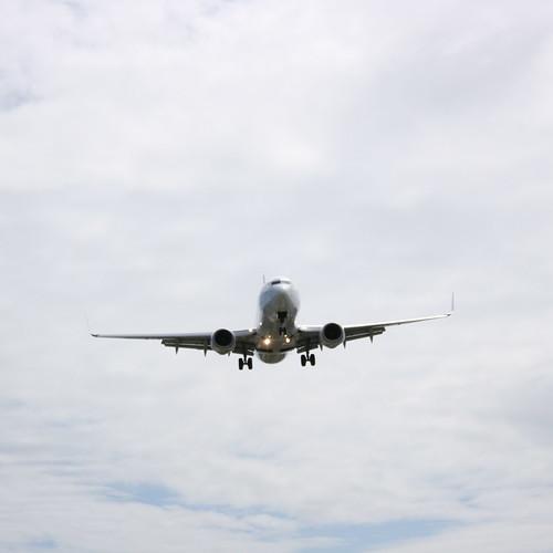 Qantas #2