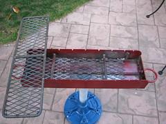 kabob grill2