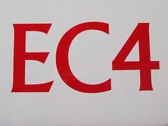 Picture of Locale EC4