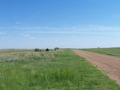 Cowboy Cemetery 100_7525