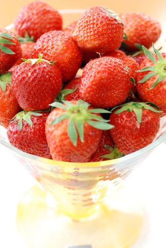 strawberries-0805