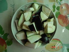 茄子料理-2