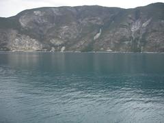 DSC04317 (Zouave) Tags: norway scandinavia escandinavia