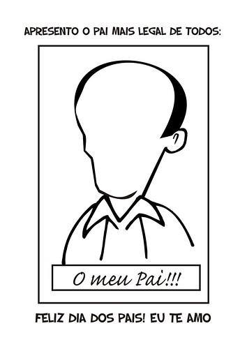 pais4
