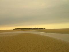 Wirral Wondering - Hilbre Island (oceanician) Tags: wirral westkirby hoylake hilbreisland