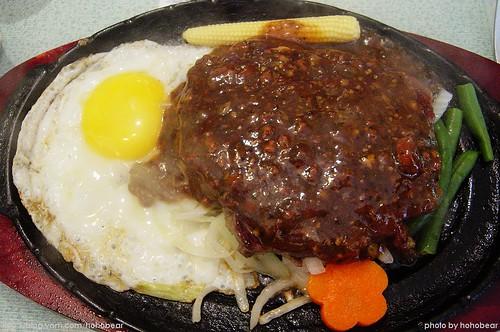 20090502 台北凱撒西餐 (24).jpg