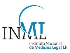 logo INML by metropolis design & comunicao (ptFOLIO) Tags: portugal logo design metropolis medicina branding legal ptfolio inml