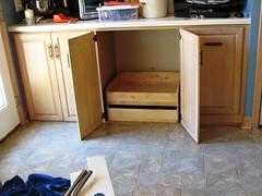 kitchen_dryer