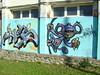 El Graffiti (6)