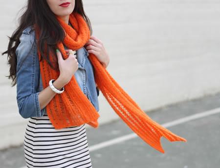 orange_scarf2