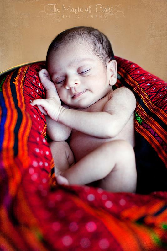IndianScarfBlog