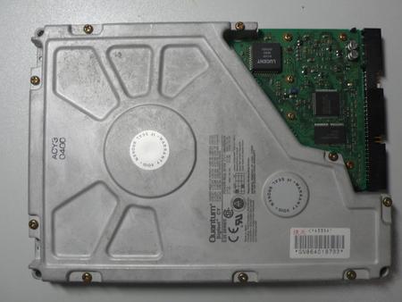 L1030956