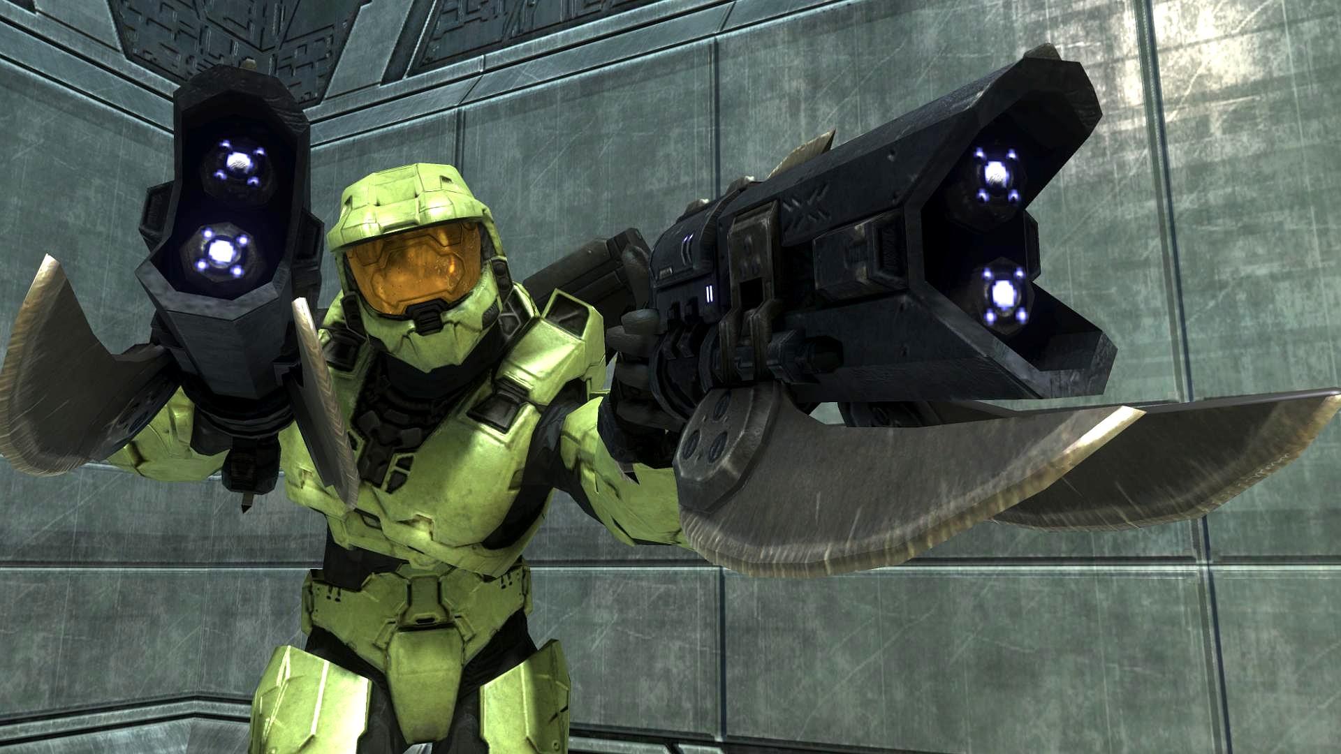 1533949932 8376cde830 o Halo 3: Master At Arms
