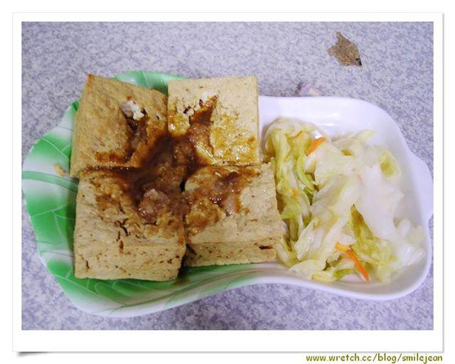 財記臭豆腐1